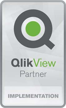 Qlik Implementation Partner