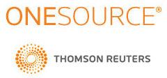 ONESOURCE - Indirect Tax Partner