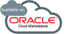 oracle-cloud-marketplace!