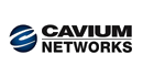 Triniti integration, reporting software and Consulting helps Cavium maximize business benefits
