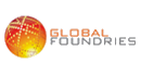 Global Foundries uses Triniti Consulting for P2P